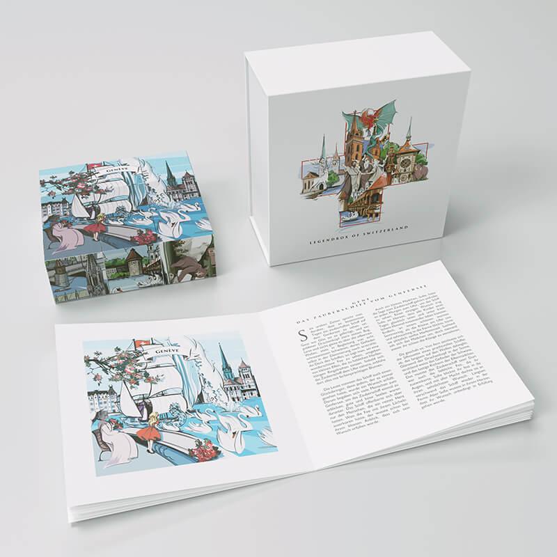 [:en]VARSY'S Legendbox Classic includes 9 beechwood cubes, a booklet with Swiss legends like the story of Geneva and the miracle ship.[:de]VARSY'S Legendenbox Classic bringt Ihnen die Legenden der Schweiz, wie die Geschichte vom Zauberschiff von Genf näher. Enthalten sind 9 Holzwürfel und ein Legendenbüchlein.[:]