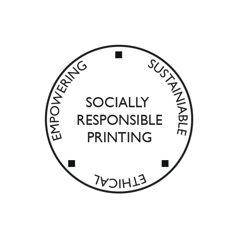 VARSY'S Swiss-made are made in Switzerland with socially responsible printing.