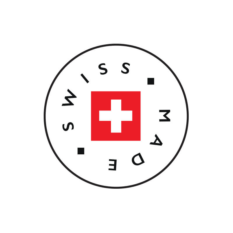Share Swiss legends with VARSY'S Swiss-made postcards!