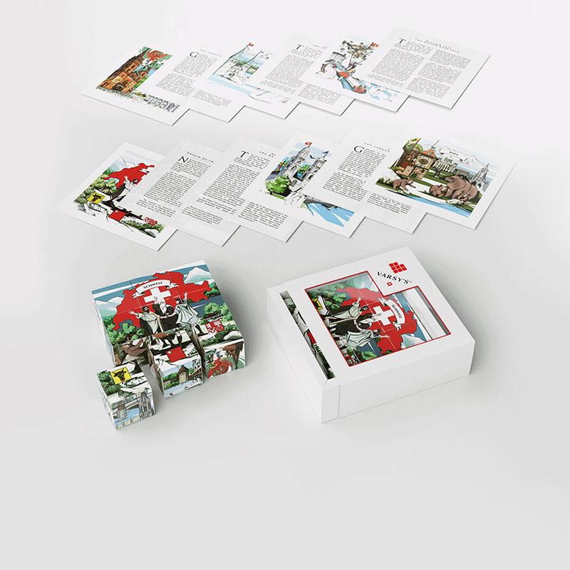 [:en]VARSY'S Legendbox Select lets you discover Swiss stories like the legend of the Oath on the Rütli, the tale of Bern and the basilisk from Basel.[:de]VARSY'S Legendenbox Select bringt Ihnen die Legenden der Schweiz, wie den Rütlischwur, die Geschichte von Bern und die Schweiz Sage des Basler Basilisk näher.[:]
