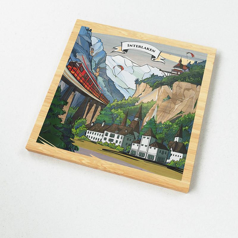 [:en]The illustration on VARSY'S Magnets Switzerland show the grim face of the Hardermannli of Interlaken.[:][:de]Die Illustration auf VARSY'S Magnete Schweiz zeigen das grimmige Gesicht des Hardermannli von Interlaken.[:]