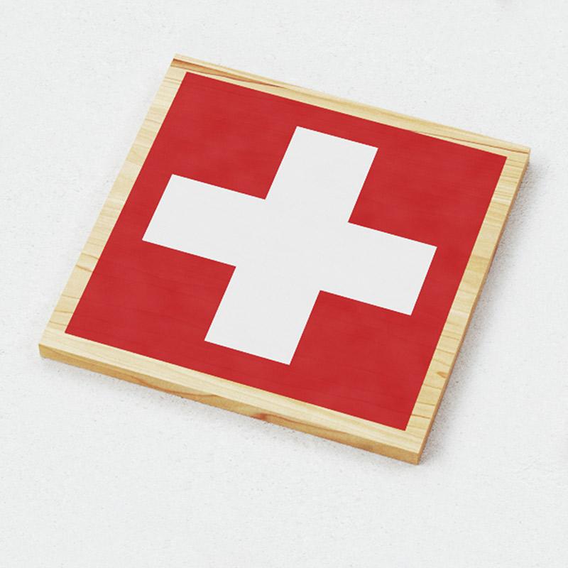 [:en]The Swiss Cross is more than just a coat of arms. Celebrate it with our popular Swiss souvenirs, our magnets of Switzerland.[:][:de]Das Schweizerkreuz ist mehr als nur ein Wappen. Feiern Sie es mit unseren beliebten Schweizer Souvenirs, unseren Magneten Schweiz.[:]